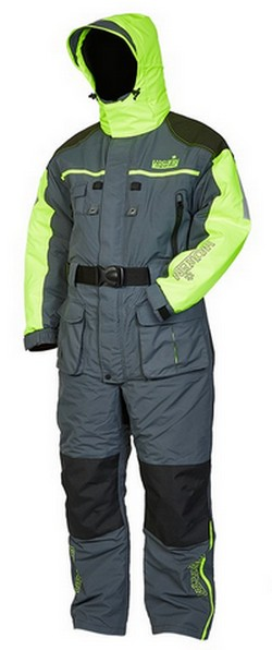 Норфін - якісний одяг для активного відпочинку